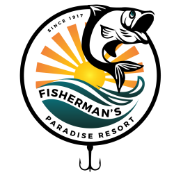 logo_fishermansNOIR