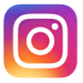 instagram-768x768